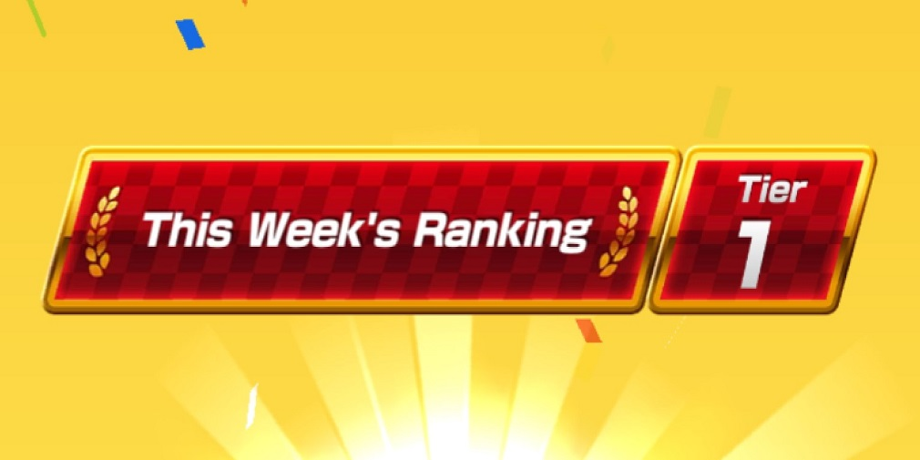 Mario Kart Tour cheats, tips - Weekly rankings and earning rewards